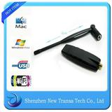 802.11n 150Mbps Wireless Adapter
