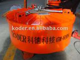 Supply Good  Quality RCDB Series  Electromagnetic Separator