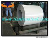 Tianfon PPGL/Factory Color Coated Coil