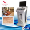 Oxygen Jet Machine for skin rejuvenation