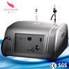 Portable Oxygen facial machine for wrinkle removal skin rejuvenation