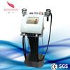 Promotion!! RF Cavitation Slimming Machine Model RS-111