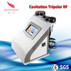 Cheap Price !!! Ultrasonic Cavitation Model RS-114A