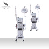 RS-T02 Professional 16 in 1 multifunction facial treatment beauty equipment