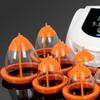 portable breast enhancement machine/breast enhancement massage machine