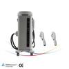 e-light (RF+IPL) equipment