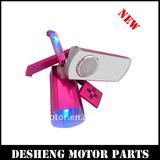 2011 motorcycle mp3 rear mirror in new style