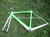 700c new inside cable road racing frame, bicycle frame