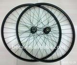 wheels 29er wheelset