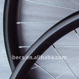 MTB 26 inch carbon wheels