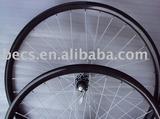 MTB 26 inch rims carbon bicycle rim