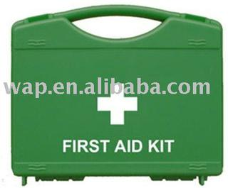 Outdoor First aid kit (WAP-3028)