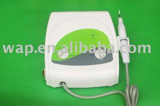 portable and durable dental Ultrasonic scaler