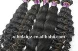 hot sale,virgin brazilian remy hair,100%human hair extension,different style,natural color
