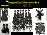 100% virgin remy human hair about 100g/pcs,Natural color,Head and tail not reverse