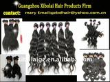 100% virgin remy human  hair,about 100g/pieces ,Natural color,Head and tail does not invert