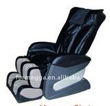 New Luxury Massage Chair