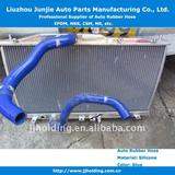 High Quality Low Price Silicone Radiator Hose for all vehicles