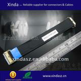 OEM LED screen cable in Shenzhen