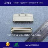 molex connectors(Molex 52837-0209)