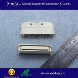 Molex 53649 Series Connector (53649-0374)