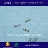 Inventory HRS connector (HRS DF37B-40DS-0.4V(75)