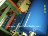 Our Factory Bopp Adhesive Jumbo Roll