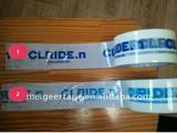 Our Factory Logo Printed OPP Tape With Competitive Price