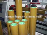Our Morocco Customer BOPP Brown Packing Tape