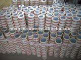 Our Korean Customer OPP Logo Printed Tape
