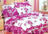 Twin size  bedding sets for adults
