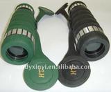 830 telescope monocular