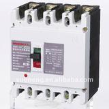 800amp mccb circuit breaker
