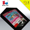 PE stand up zipper bag / Plastic packaging manufacturer