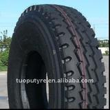 Radial truck tires, Truck tyre certificated DOT,GCC,ISO