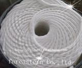 Far East textile