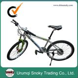 HOT Mountain Bike