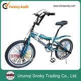 2012 Super bicycle BMX