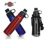 2011 Hot Sale High Quality Teenagers Stainless Steel Sport Bottle HY-SP-15