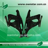 Bicycle Carbon Water Bottle Cage