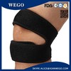 RUNNERS KNEE Support Neoprene Patella Tendon Knee Wrap