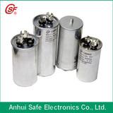 Air Conditioner Capacitor