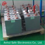 SVG equipment dc link capacitors SH oil capacitor