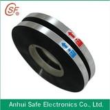 MPP Slope type polypropylene capacitor film 5 micron