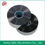 high tempreature pp film metallized capacitor film