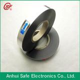High Qaulity Self-Healing Zinc Aluminum Metallized Polypropylene Capacitor Film