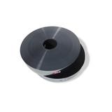 Al Zinc metallized polypropylene film 6 micro 5.8 micro