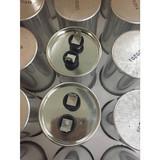 SH Polypropylene Film Capacitor 20uf 660vac capacitor