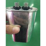 CBB65 25uf 450vac 550vac 630vac run capacitor