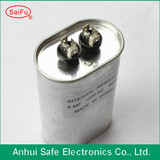 Air Conditioner Capacitor CBB65